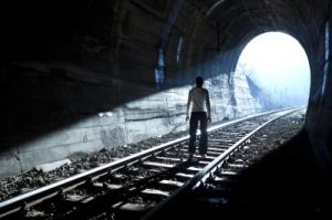 hope-tunnel