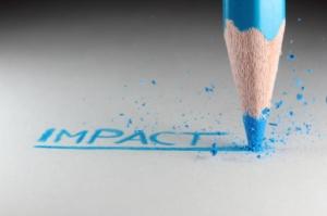impact-pencil
