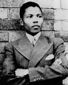 Young_Mandela2